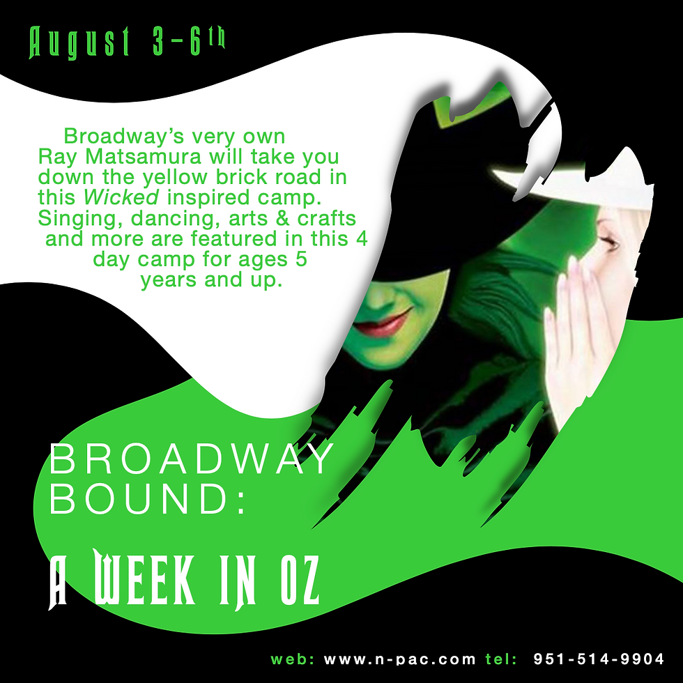 Broadway Bound Camp.png