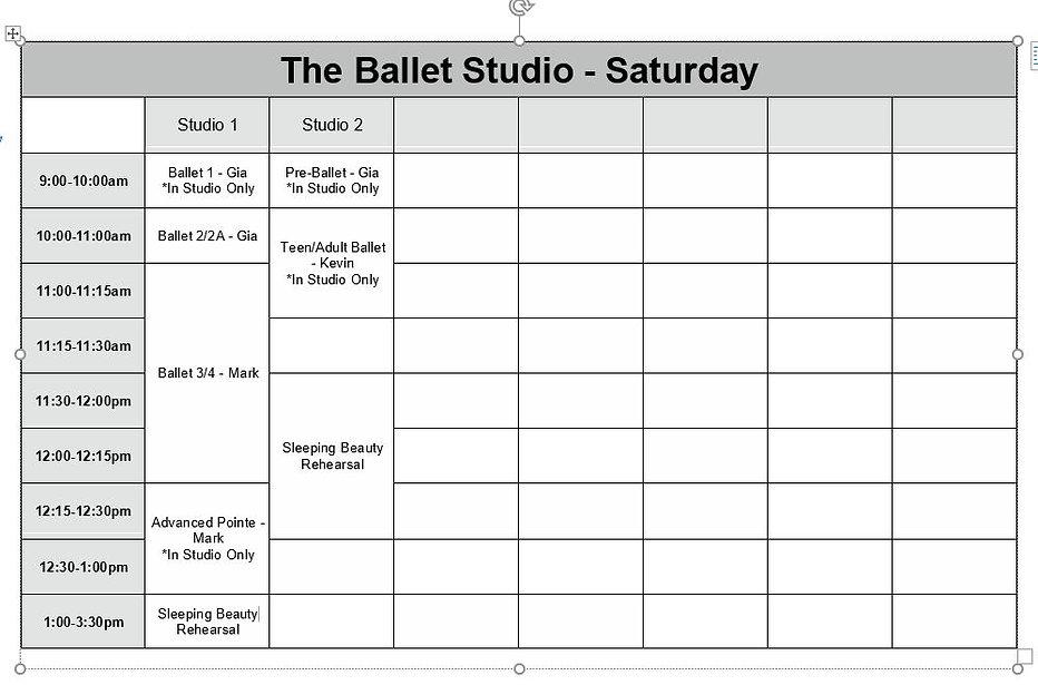 ballet saturday.JPG