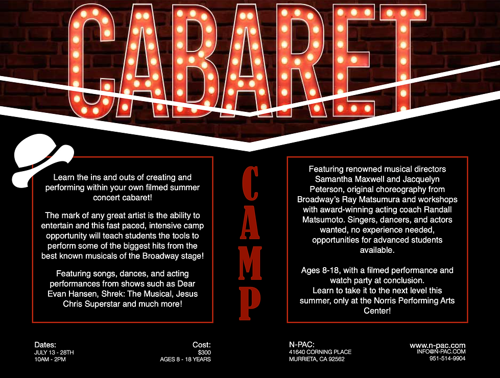 Cabaret Camp.png