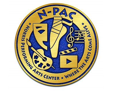 logo npac.JPG