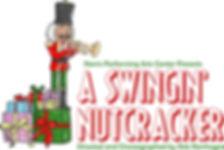 A Swingin Nutcracke Logo.jpg