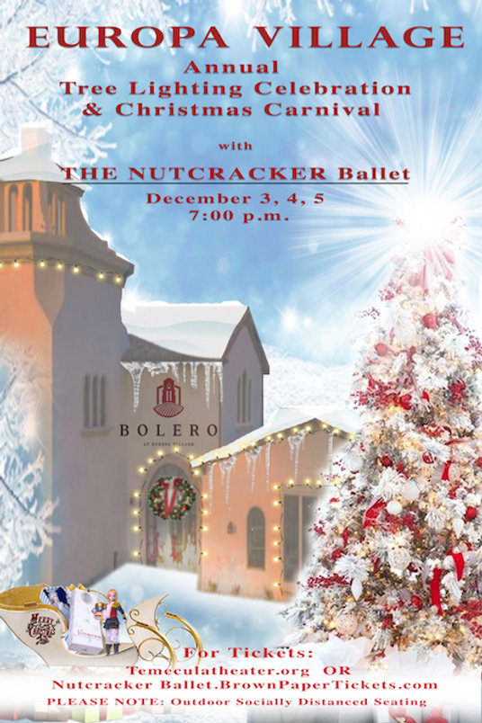 nutcracker tickets.jpg