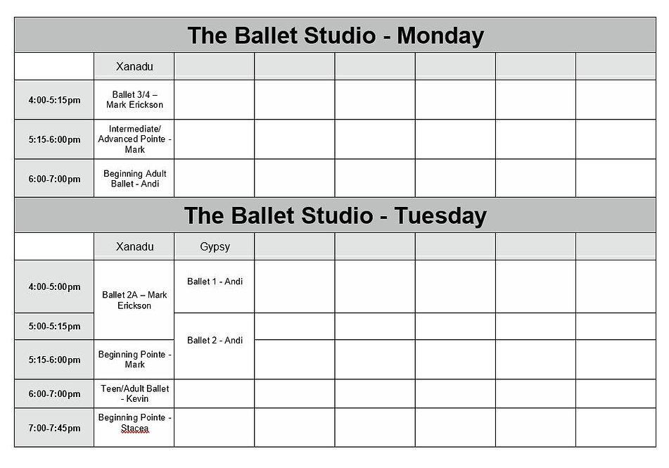 balletmonday.JPG