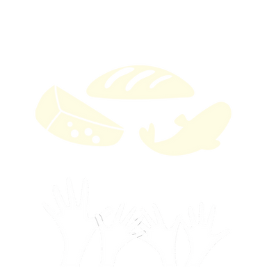 Give Food.png