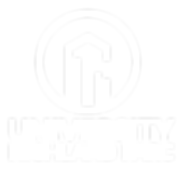 1950-UniversityHighlandParc-v01wht.png