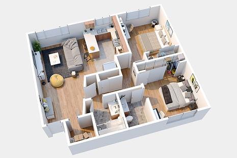 Linden Ave_2.2_3dplan.jpg