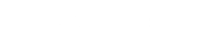 1950-HighlandParc-LogoHorzWht-v01sm.png