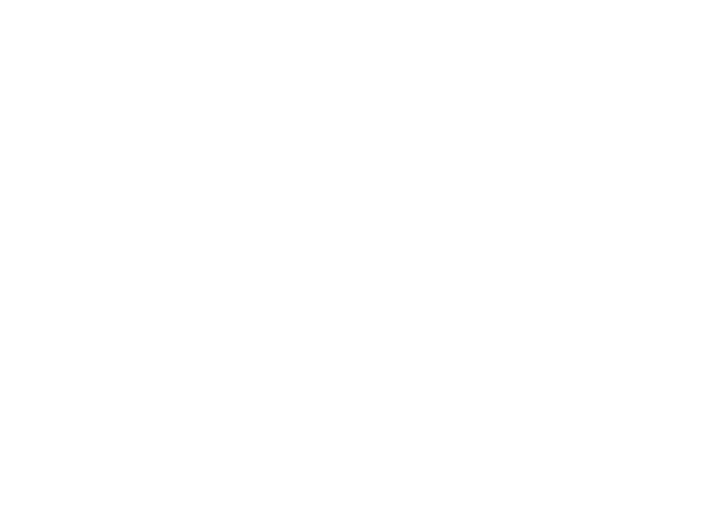 SunriseVillage-Logo-v01wht.png