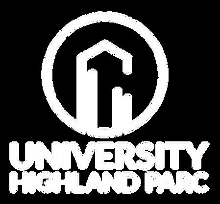 1950-UniversityHighlandParc-v01whtlg.png