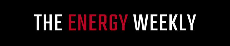 EW 6x2 String Logo.png