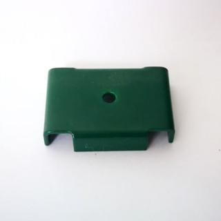 Fijación para remache  |  Verde