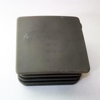 Tapa PVC  75x75  |  Gris
