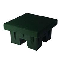 Tapa PVC 60x60  |  Verde