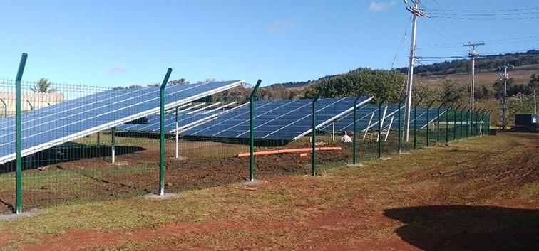 Parque fotovoltaico-1-min.jpg