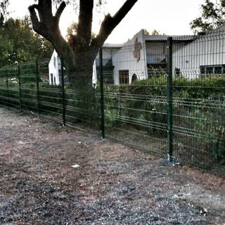 Jardín Infantil - Chicureo