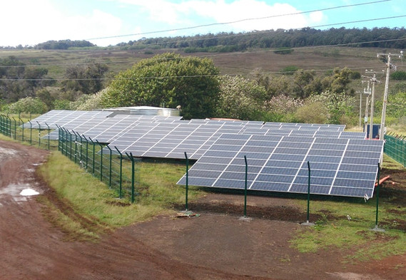 Parque fotovoltaico-3-min.jpg