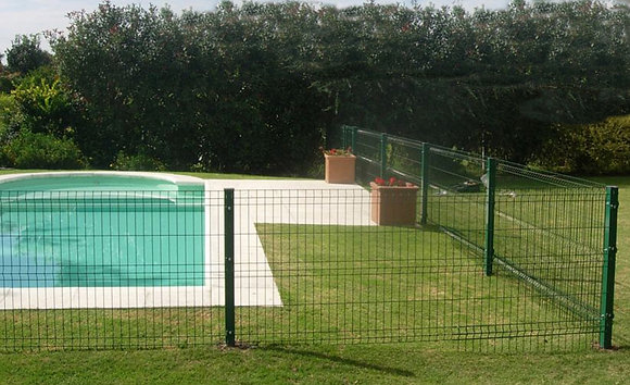 cierre piscina acmafor 3d