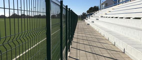 Estadio Eugenio Castro El Quisco.(3).jpe