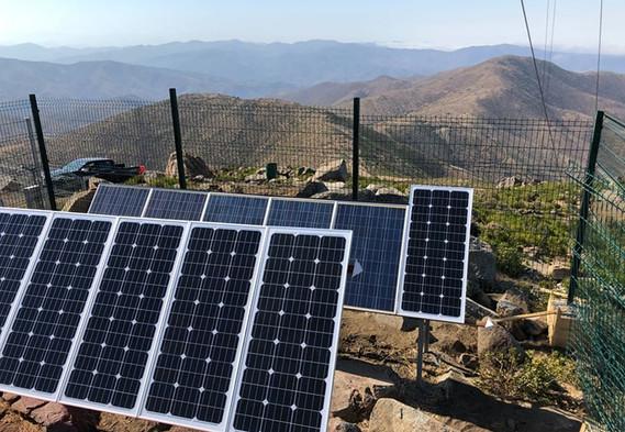 Parque fotovoltaico-4-min.jpg