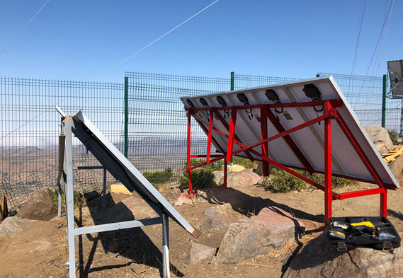 Parque fotovoltaico-5.jpg