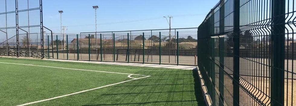 Estadio Eugenio Castro El Quisco(2).jpeg