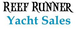 Reef Runner Yacht Sales