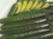 japanese-cucumber-hybrid-soarer-8.jpg