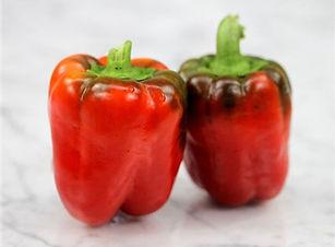 California Wonder pepper Image.jpg