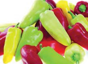 Pretty N Sweet Hybrid Pepper.jpg