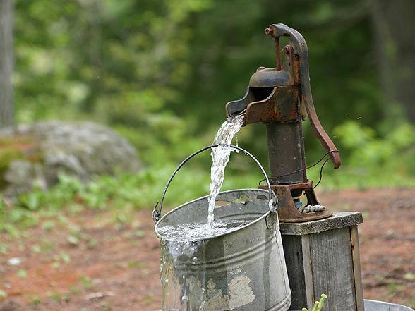water_well_800x600.jpg