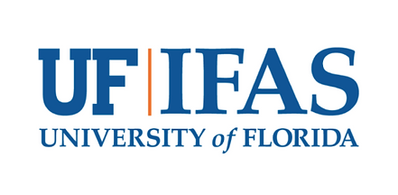 UF IFAS.png