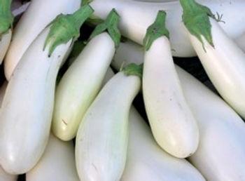 White Caper.jpg