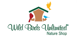 wild-birds-unlimited-1.png