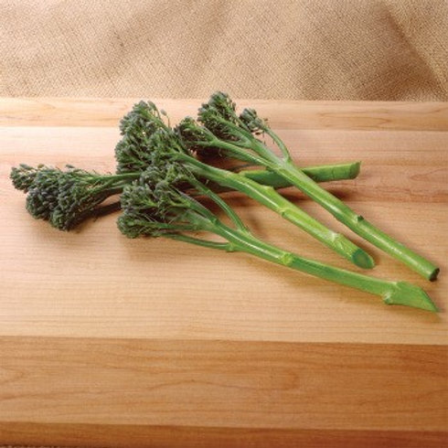 Aspabroc Broccolini