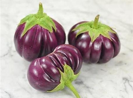 thai-purple-ribbed.jpg