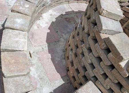 Spiral 1.jpg