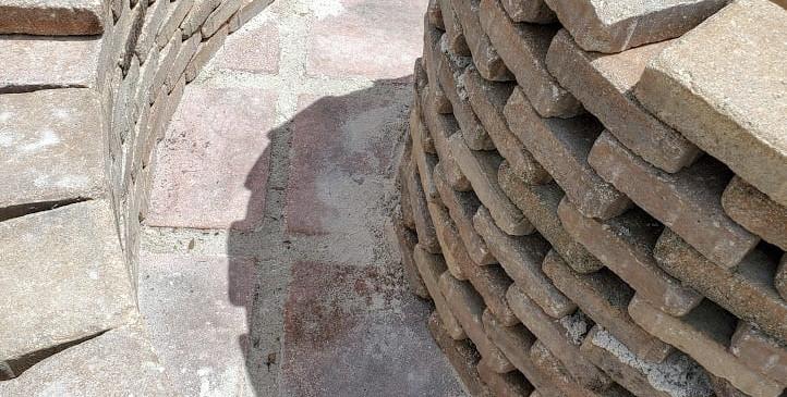 spiral 2.jpg