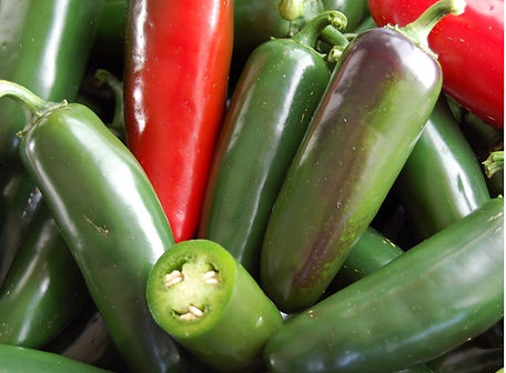 Nadapeno Pepper.jpg