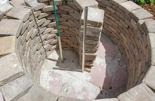 spiral 3.jpg