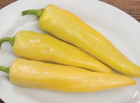 Goddess Banana Pepper Image.jpg