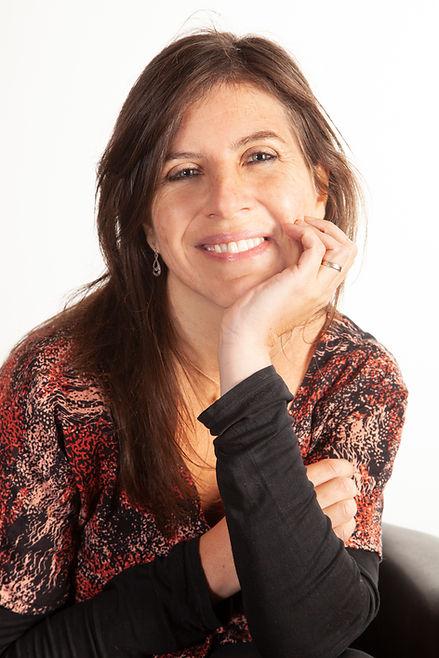 Mónica Bombal