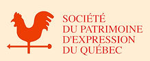 logo SPEQ 3b.jpg