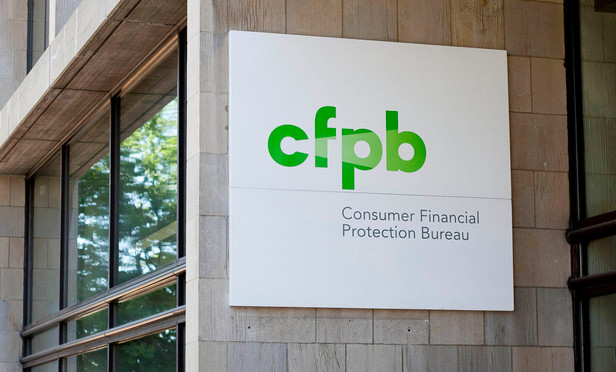 A.G. Underwood Calls On CFPB To Continue Enforcement Of Federal Law To Protect Against Credit Discrimination - Read More from A.G. Underwood's office