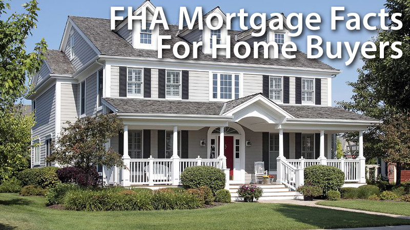What Do You Actually Know About FHA Mortgages? - Read More from The Mortgage Reports