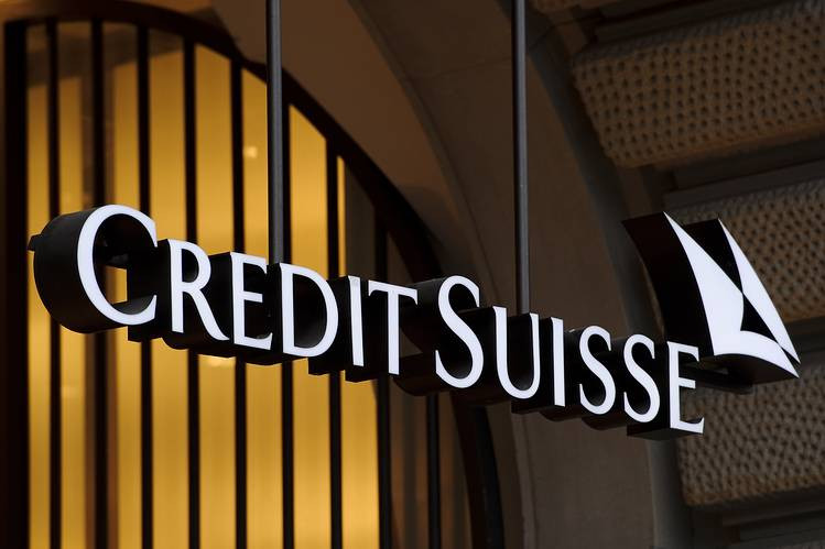 Credit Suisse Agrees to Pay $10 Million to Settle Charges Related to Handling of Retail Customer Orders - Read More from SEC