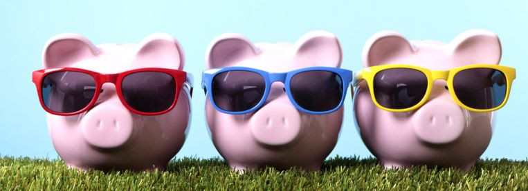 7 Reasons to Have Multiple Bank Savings Accounts – Pros & Cons - Read More from Money Crashers