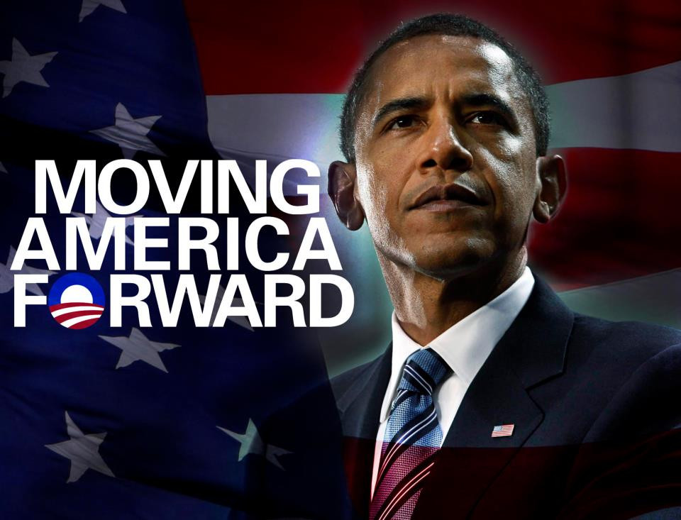 Obama plans farewell address for next week - Read More from CBS News