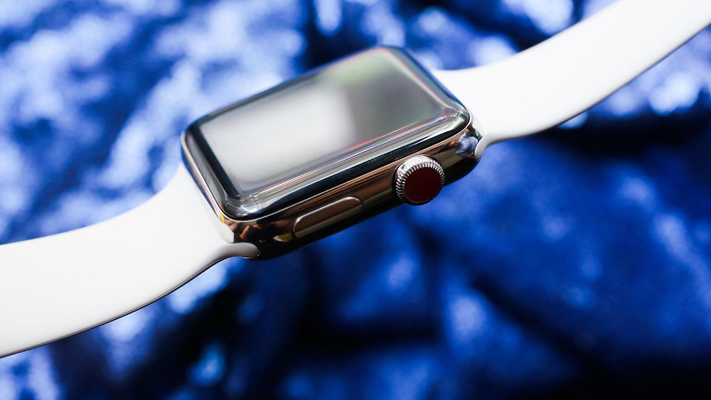 Apple Watch 4: Rumored specs, features, leaks, price, release date - Read More from CNET