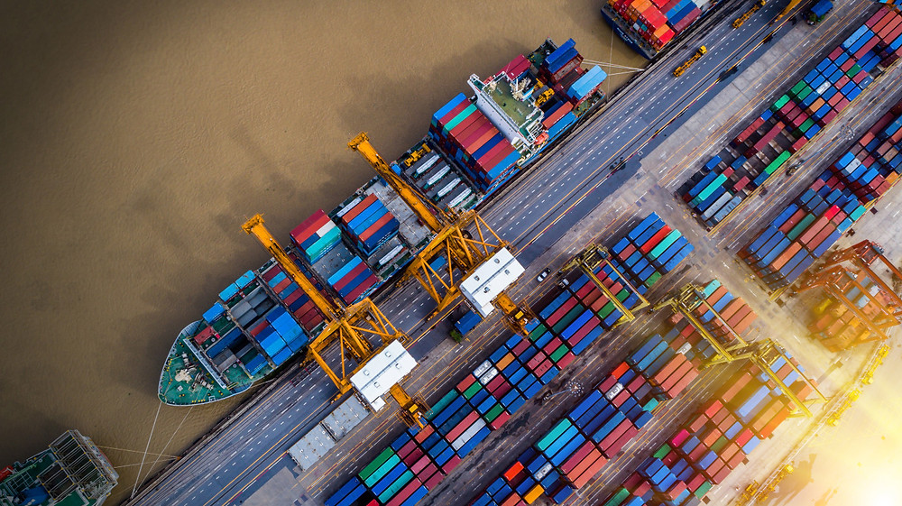 Google steps back from running the Kubernetes infrastructure - Read More from Techcrunch