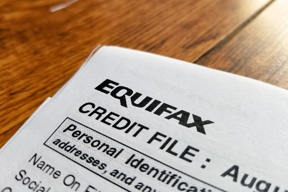 Equifax will warn 2.5 million additional hacking victims by mail - Read More from Engadget